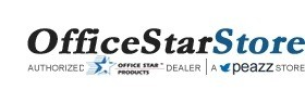 OfficeStarStore