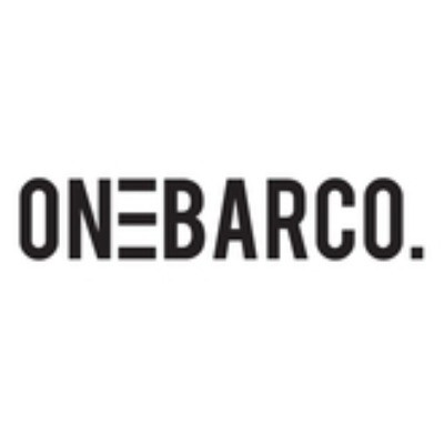 One Barco