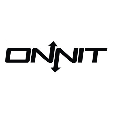 Onnit