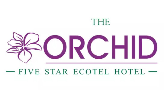 Orchid Hotels Vouchers, Discount Codes & Promo Codes