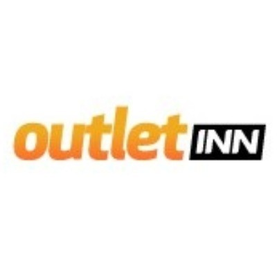 OutletInn Vouchers, Promos & Deals