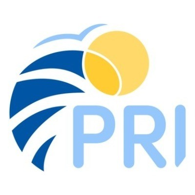 Pacific Resources International