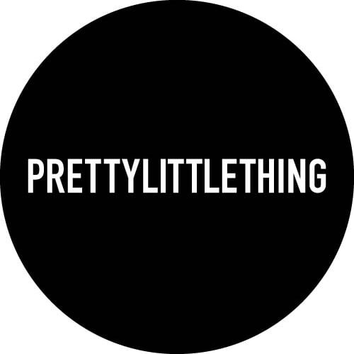 Pretty Little Thing