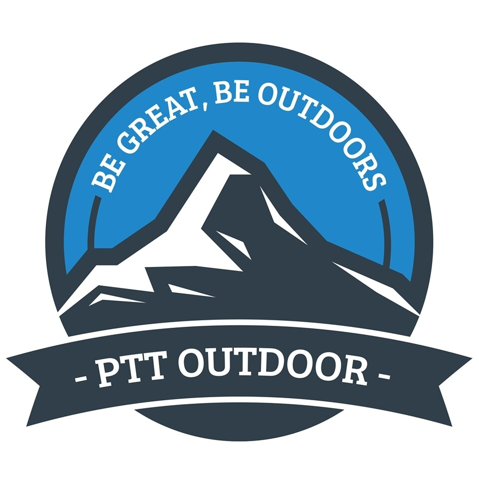 PTT Outdoor
