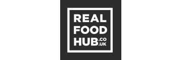 Real Food Hub Voucher Codes, Promos & Promo Codes