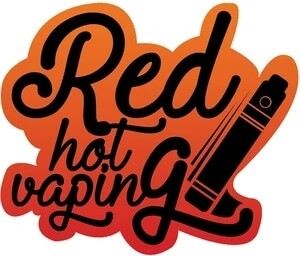 Red Hot Vaping