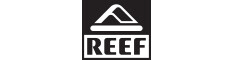 Reef Dynamic Clothing/Apparel Recreation & Leisure Sports & Fitness Vouchers, Promo Codes & Deals