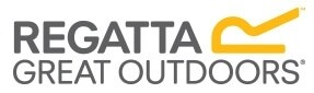 Regatta Great Outdoors Vouchers, Promos & Promo Codes