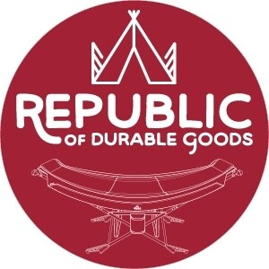 Republic Of Durable Goods Voucher Codes, Discounts & Promos