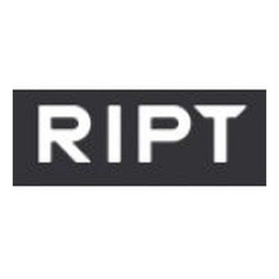 RIPT Apparel