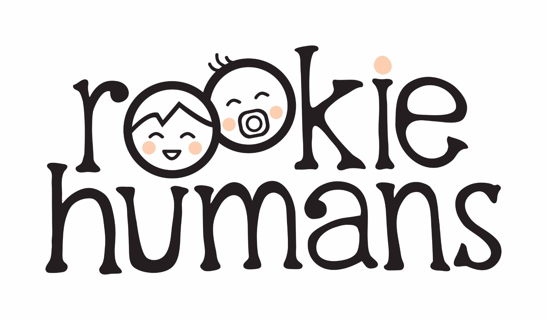 Rookie Humans