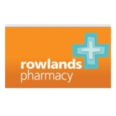 Rowl And Spharmacy