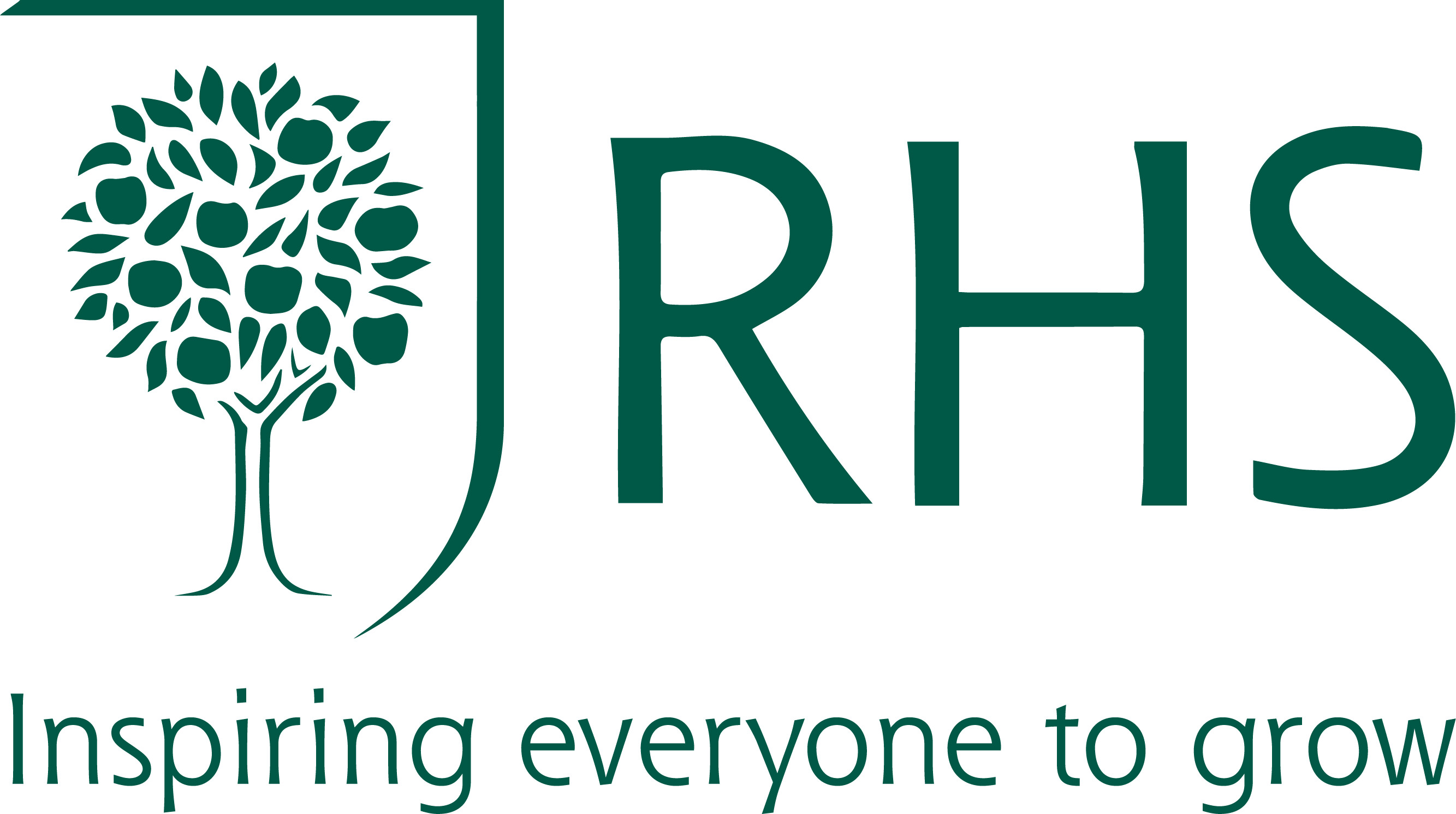 Royal Horticultural Society Voucher Codes, Discount Codes & Promo Codes
