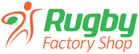 Rugby Factory Shop