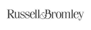 Russell & Bromley