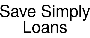 Save Simply Loans