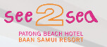 See2Sea, Thailand Vouchers, Promo Codes & Offers