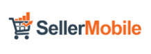 SellerMobile - Initial Campaign