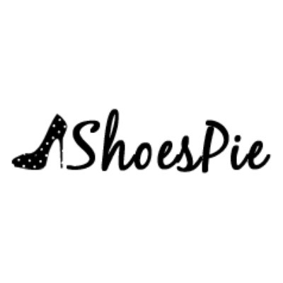 Shoes Pie