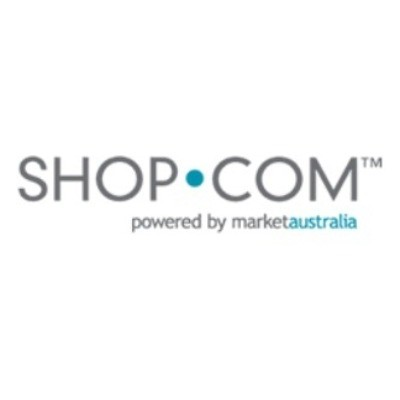 Shop Discount Vouchers, Discounts & Discount Codes