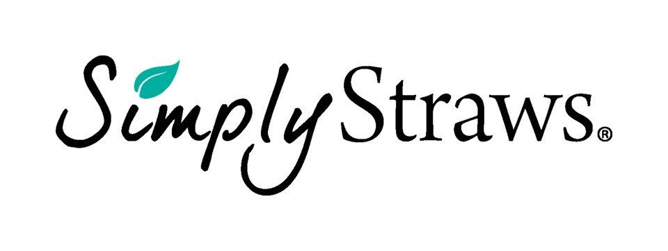 Simply Straws Vouchers, Discounts & Discount Codes