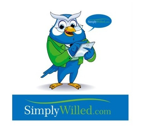 SimplyWilled
