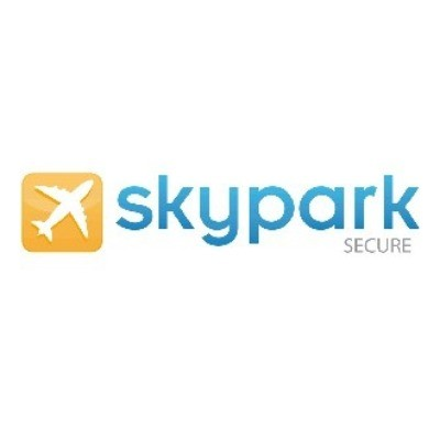 SkyParkSecure - Airport Parking