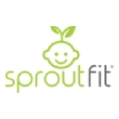 Sproutfit