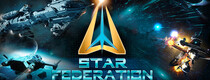 Star Federation [SOI] Many GEOs Voucher Codes, Promos & Offers