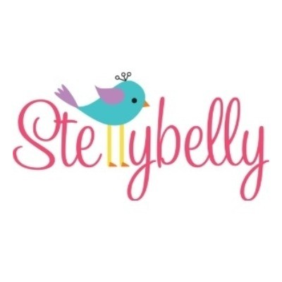 Stellybelly Voucher Codes, Discounts & Promos