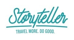 Storyteller Travel