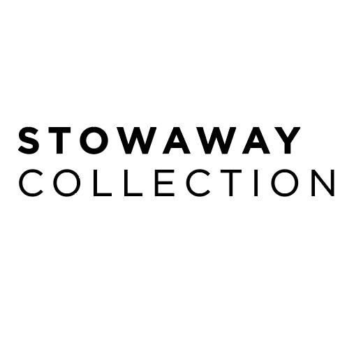 Stowaway Collection Vouchers, Discount Codes & Promos