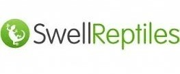 Swell Reptiles Vouchers, Discounts & Promos