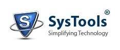 SysTools Software Voucher Codes, Discount Codes & Promos