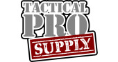 Tactical Pro Supply