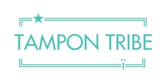 Tampon Tribe Voucher Codes, Promos & Promo Codes