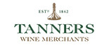 Tanners Wines Vouchers, Discounts & Discount Codes