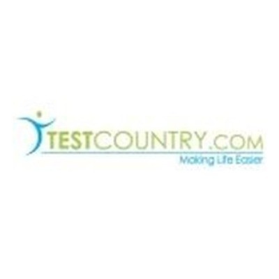 Test Country