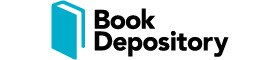 The Book Depository Voucher Codes, Discounts & Promo Codes