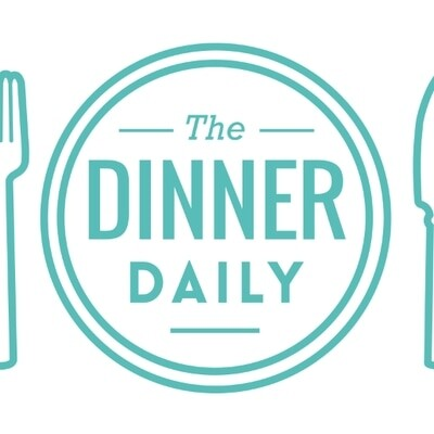 The Dinner Daily Voucher Codes, Discount Codes & Promo Codes