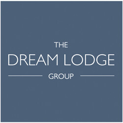The Dream Lodge Group