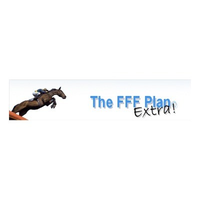 The FFF Plan Extra