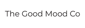 The Good Mood Co Voucher Codes, Promos & Offers