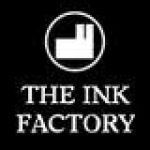 The Ink Factory