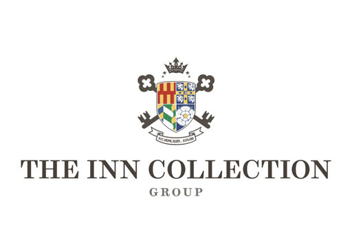 The Inn Collection Group Voucher Codes, Promo Codes & Offers