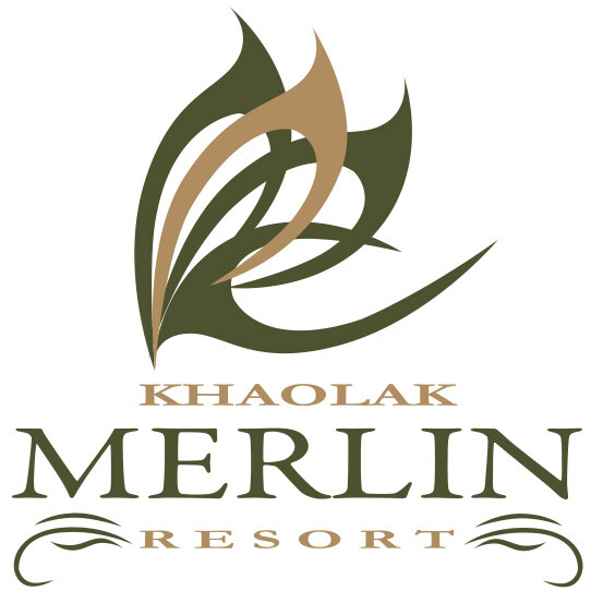The Merlin Hotels