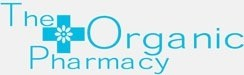 The Organic Pharmacy Voucher Codes, Discounts & Discount Codes