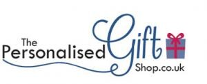 The Personalised Gift Shop Vouchers, Promo Codes & Deals