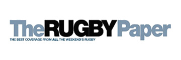 The RUGBY Paper Voucher Codes, Discounts & Promos