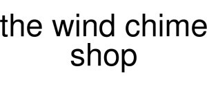 The Wind Chime Shop
